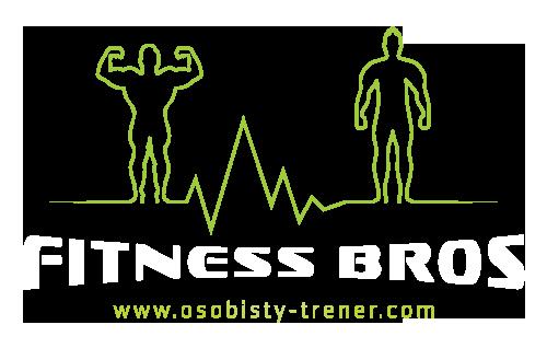 Fitness Bros